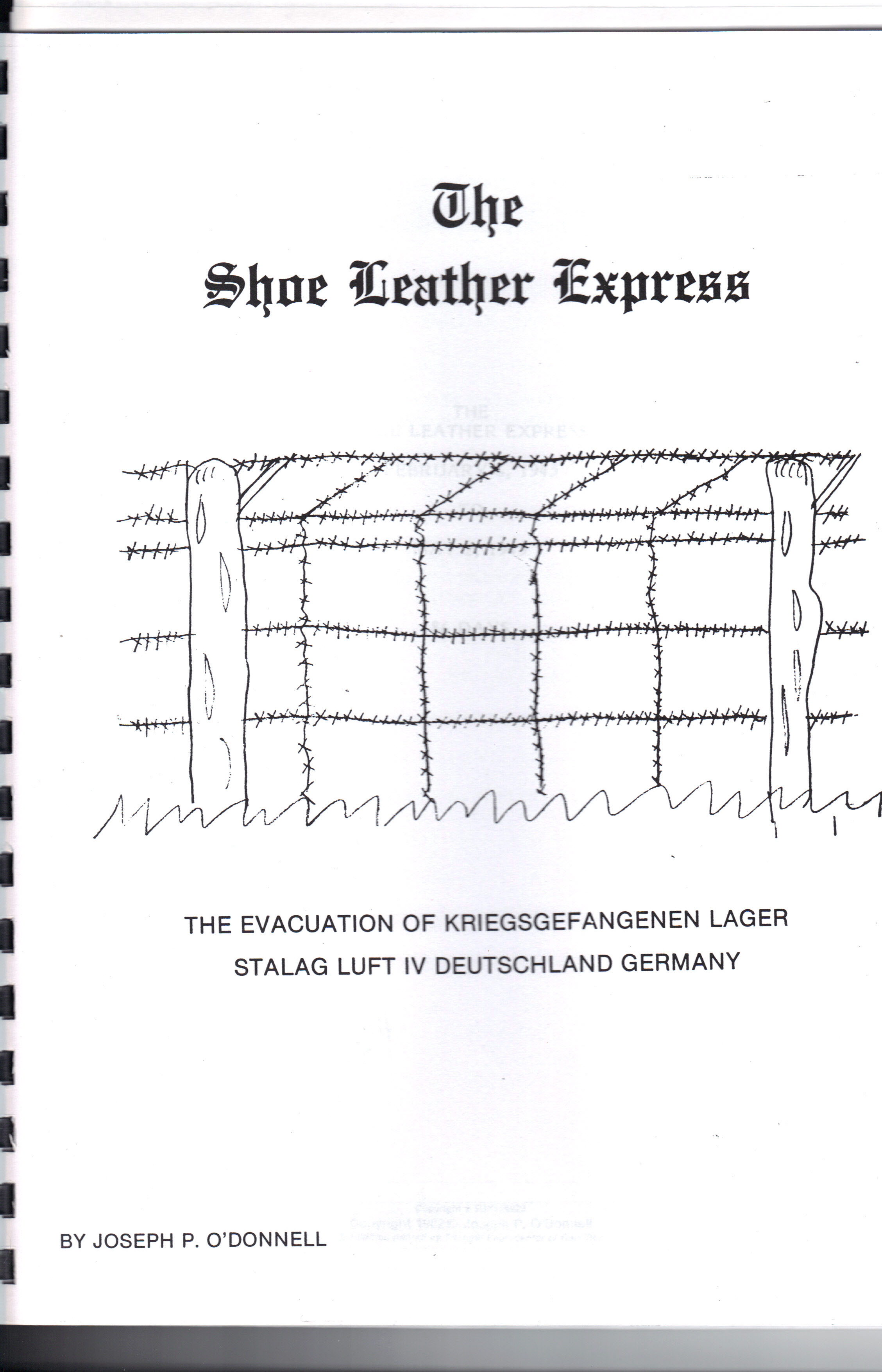 shoe-leather-express-cover