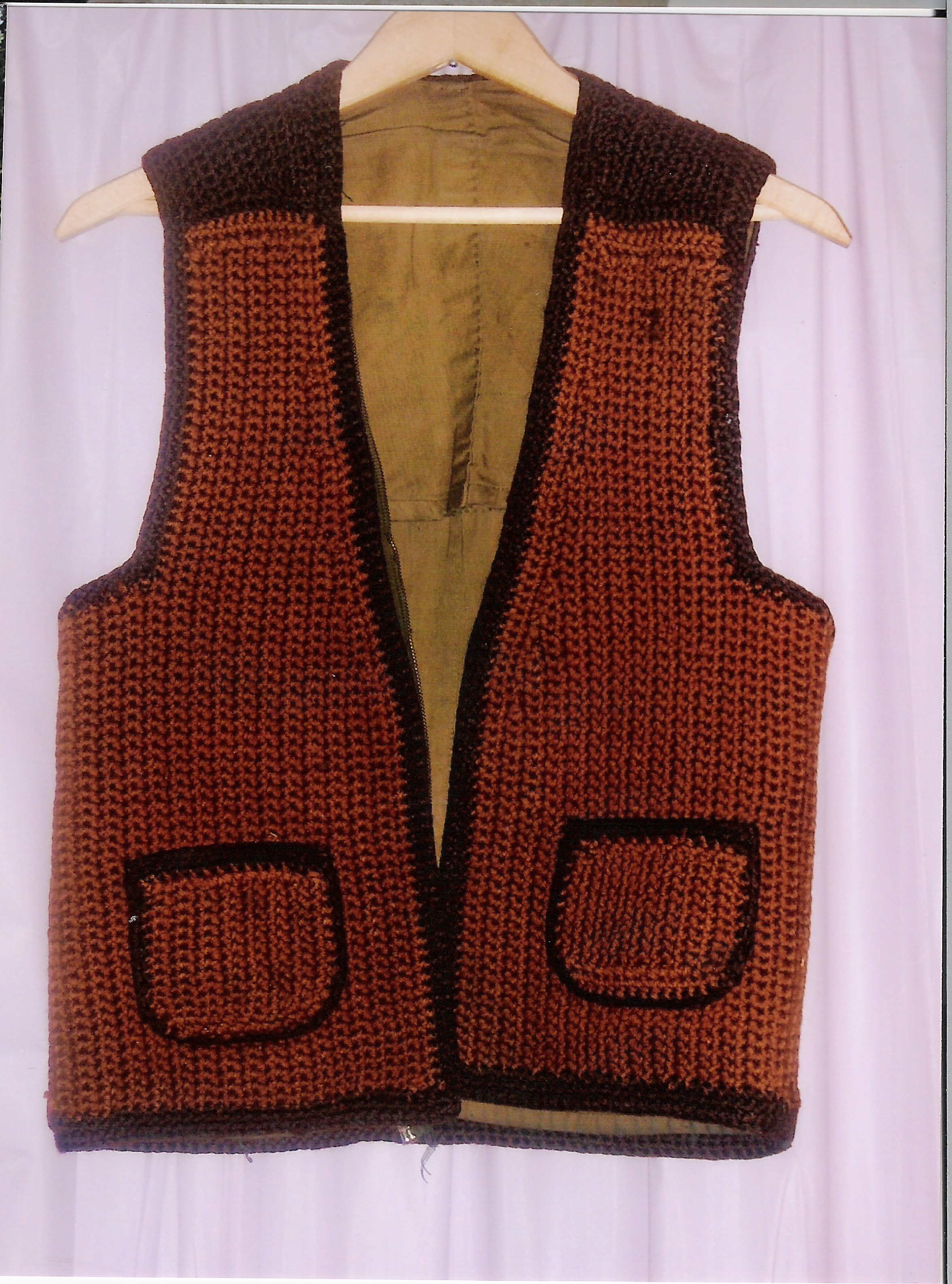 vest-dad-crocheted-as-pow